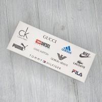 Подарочная упаковка Multibrand