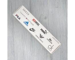 Подарункова упаковка Multibrand