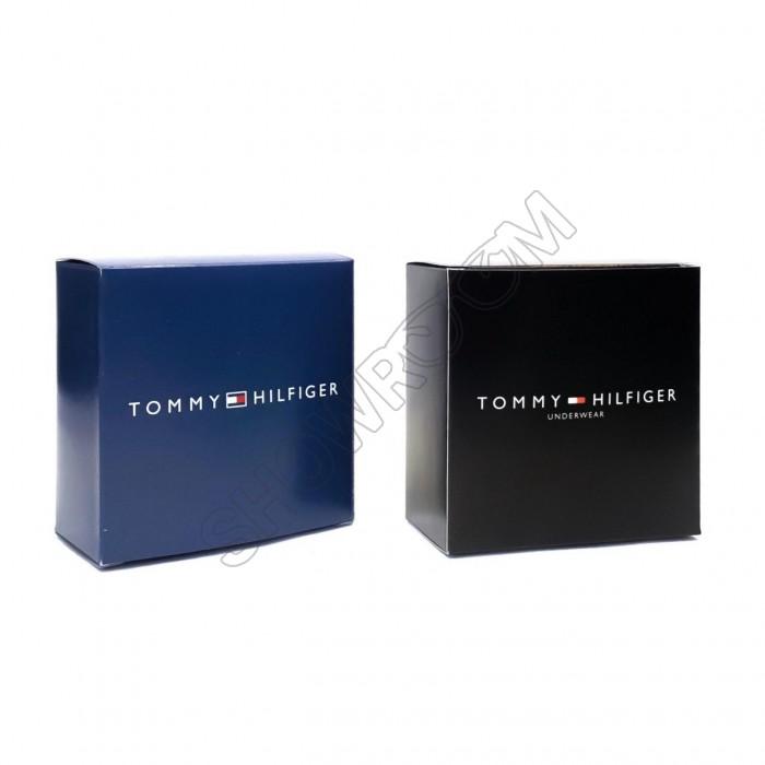 Упаковка подарочная TH
