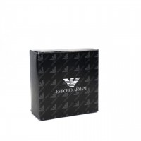 Подарочная упаковка Armani