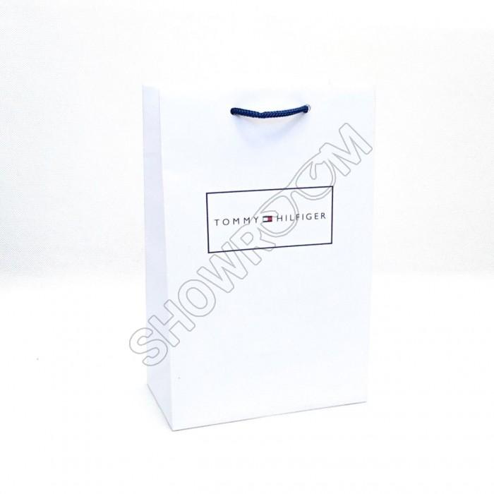 Подарочный пакет TH