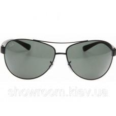Сонцезахисні окуляри RAY BAN 3386 002 LUX