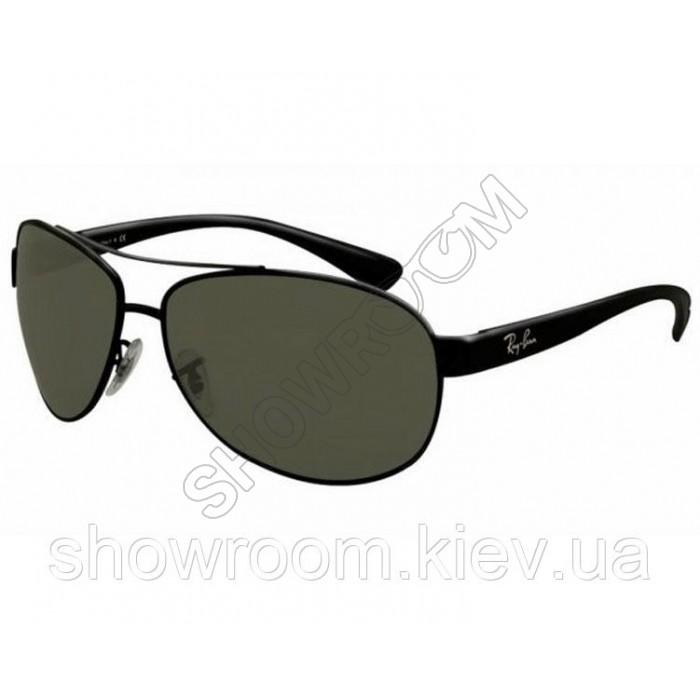 Солнцезащитные очки RAY BAN 3386 002 LUX