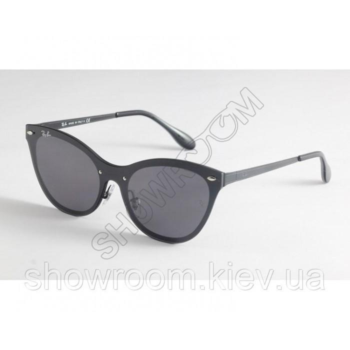 Солнцезащитные очки RAY BAN 3580  043/71A Lux