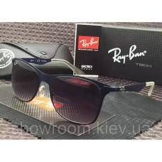 Сонцезахисні чоловічі окуляри RAY BAN (3521)