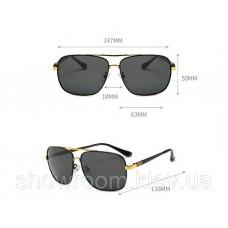 Мужские очки от солнца Armani (10022)