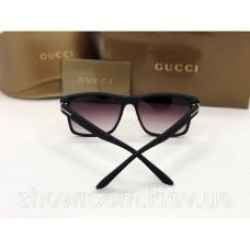 Мужские солнцезащитные очки GG (149)