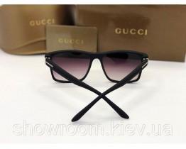 Чоловічі сонцезахисні окуляри GG (149)