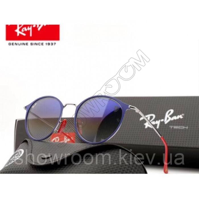Солнцезащитные женские очки RAY BAN (3602  024/3F)