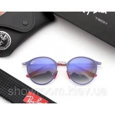 Сонцезахисні жіночі окуляри RAY BAN (3602 024 / 3F)