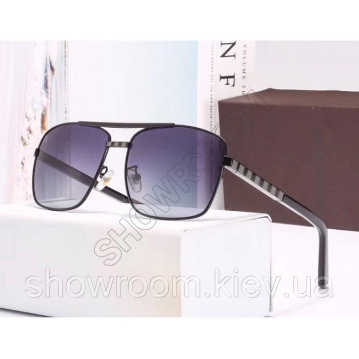 Мужские солнцезащитные очки Louis Vuitton (3010)