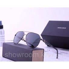 Мужские солнцезащитные очки Armani (19977)