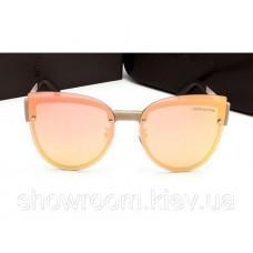 Женские солнцезащитные очки Louis Vuitton (16434) C4