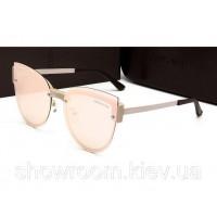 Женские солнцезащитные очки Louis Vuitton (16434) C5