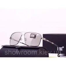 Мужские очки с поляризацией Montblanc (8523)