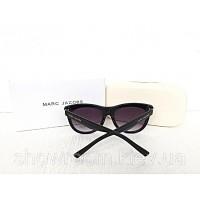 Женские солнцезащитные очки Marc Jacobs (630) глянцевая оправа