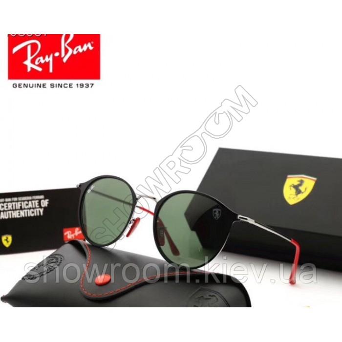 Солнцезащитные женские очки RAY BAN (3602  020/31)