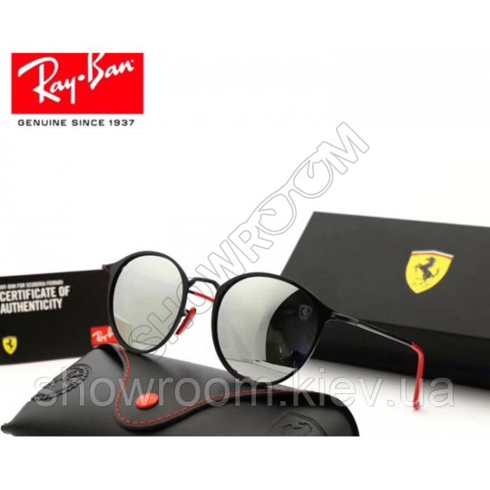 Солнцезащитные женские очки RAY BAN (3602  022/30)