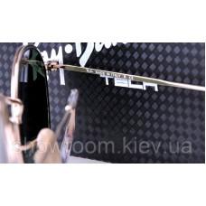 Жіночі сонцезахисні окуляри RAY BAN 3447 001 LUX