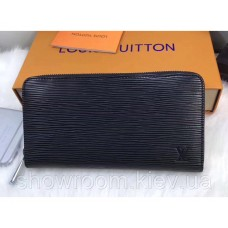 Женский кошелек Louis Vuitton (60017-2) black