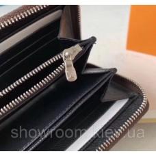 Жіночий гаманець Louis Vuitton (67824) brown