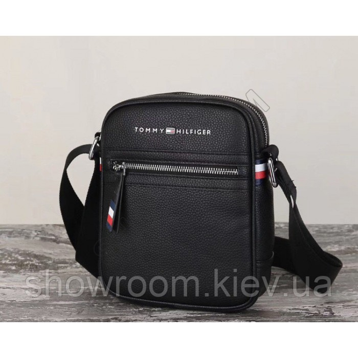 Мужская сумка мессенджер на плечо (685)