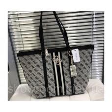 Жіноча сумка шоппер Guess (423)