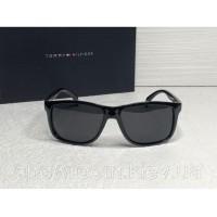 Мужские брендовые солнцезащитные очки (501)