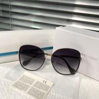 Женские солнцезащитные очки (166)