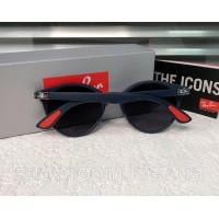 Солнцезащитные мужские очки Rb (4296)