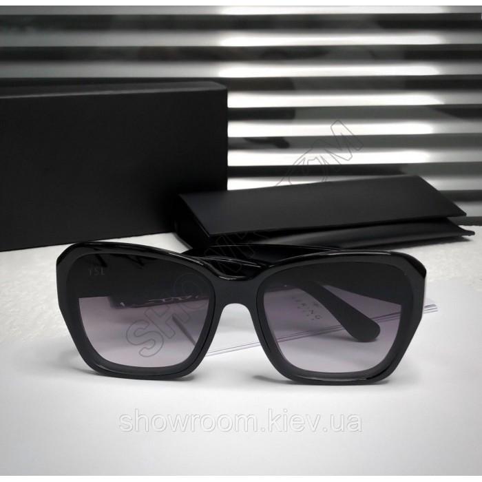 Женские очки от солнца (3201)