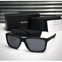 Мужские солнечные очки (4311)