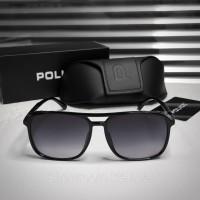 Мужские очки от солнца Police (11809)