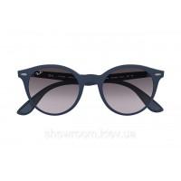 Солнцезащитные женские очки Rb (4296)