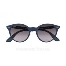 Сонцезахисні жіночі окуляри Rb (4296)