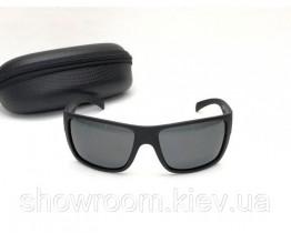 Мужские солнцезащитные очки Polarized (NN008)