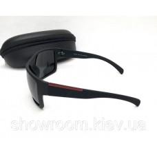 Мужские солнцезащитные очки (NN008)