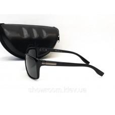Мужские солнцезащитные очки с поляризацией Ck (9030)