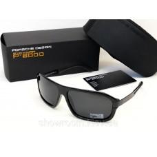Мужские брендовые солнцезащитные очки Porsche Design (5655)