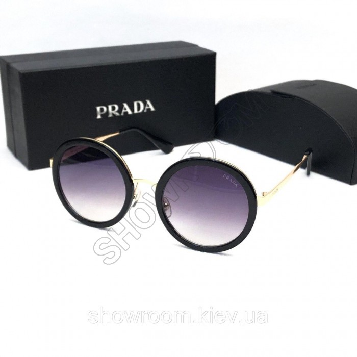 Женские солнцезащитные очки (505)