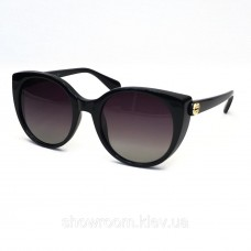 Елегантні сонцезахисні окуляри з поляризацією (371)