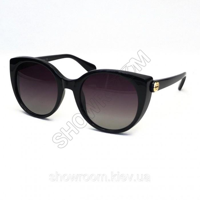 Элегантные солнцезащитные очки с поляризацией (371)