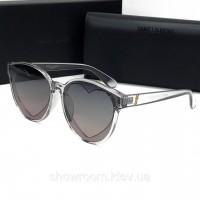 Женские солнцезащитные очки YSL (51)