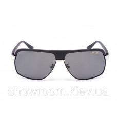Сонцезахисні окуляри Prada (PR 038) silver