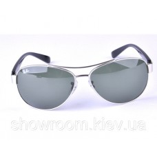 Сонцезахисні окуляри RAY BAN 3386 003 LUX