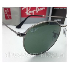 Жіночі сонцезахисні окуляри RAY BAN 3447 029 LUX