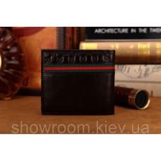Чоловіче портмоне Gucci (306790) brown