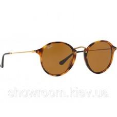 Чоловічі сонцезахисні окуляри Ray Ban 2447 1160 leo Lux