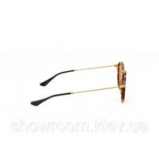 Жіночі сонцезахисні окуляри Ray Ban 2447 1160 leo Lux