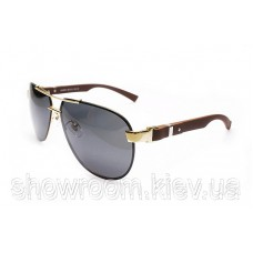 Сонцезахисні окуляри GG (2941)